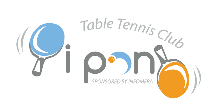 Pi Pong Тенис на маса
