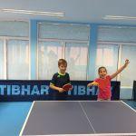 тенис-на-маса-за-деца