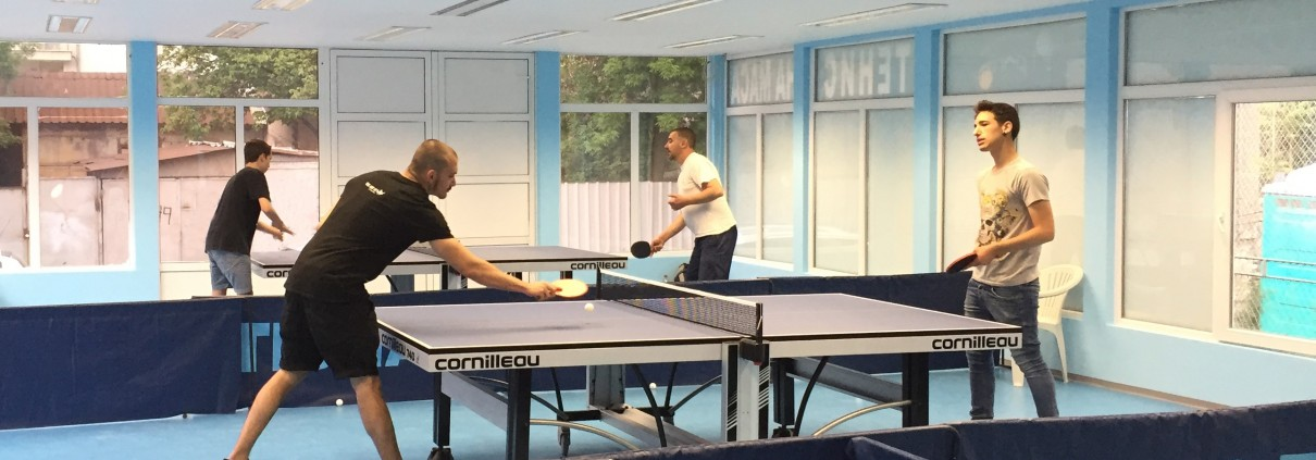 зала-за-тенис-на-маса